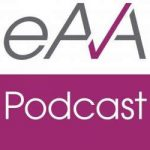 eAssessment Association Podcast