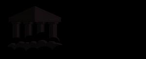 Vretta company logo