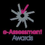 e-Assessment Association International Awards