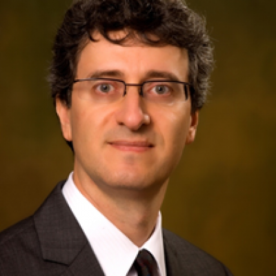 Charles Fadel, Keynote speaker at the 2021 International e-Assessment Conference and Awards