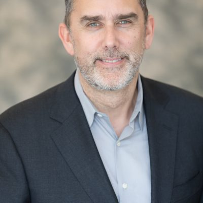 Eric Shepherd, Keynote Speaker at the 2021 International e-Assessment Conference and Awards
