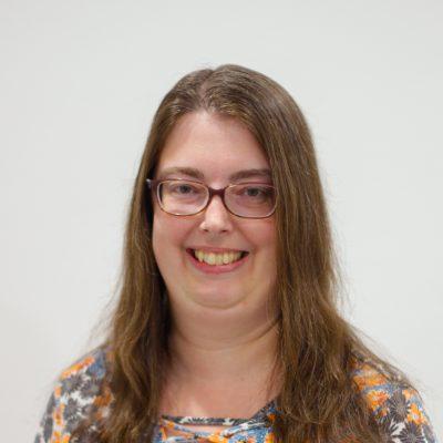 Helen Claydon 2021 e-Assessment Conference