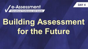Building Assessment for the Future